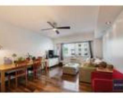 2 Bedroom 1.5 Bath In NEW YORK NY 10039