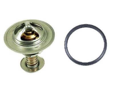 Toyota Corolla 97-13 Kuzeh Thermostat 82c With Stone Seal New
