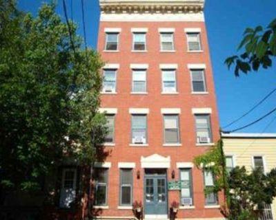 109 Erie St #4L, Jersey City, NJ 07302 1 Bedroom Apartment