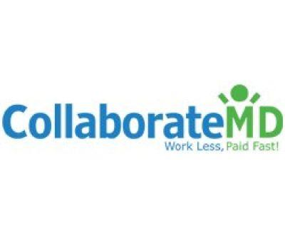 Medical Billing Software | CollaborateMD