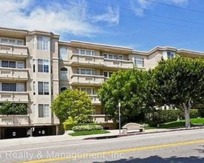 575 S Barrington Ave #208, Los Angeles, CA 90049 2 Bedroom House