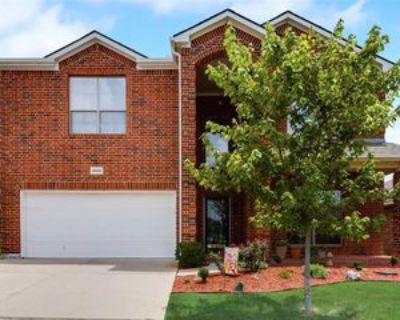 10000 Tehama Ridge Pkwy, Fort Worth, TX 76177 4 Bedroom Apartment