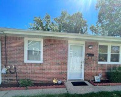 1121 Modoc Ave #A, Norfolk, VA 23503 2 Bedroom Condo