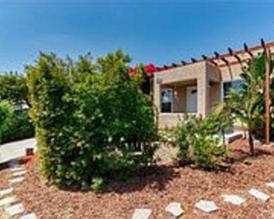 430 W 1st St #1, Los Angeles, CA 90731 2 Bedroom Apartment