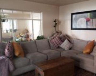 401 Sycamore St Se, Albuquerque, NM 87106 2 Bedroom Apartment