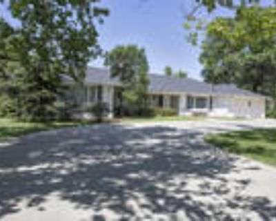 Private Eastborough Home with Pool!