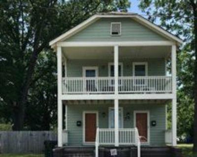 2612 Munson St, Norfolk, VA 23517 2 Bedroom House