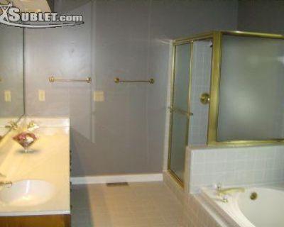 Players Drr Fulton, GA 30004 5 Bedroom House Rental