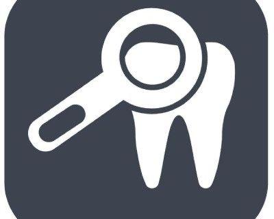 Find Custom Designed Dental Crowns in Aiken