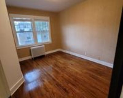 540 S Franklin St #1, Denver, CO 80209 4 Bedroom Apartment