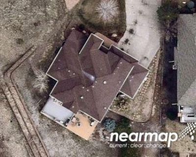 4 Bed 4 Bath Preforeclosure Property in Denver, CO 80227 - W Wesley Dr