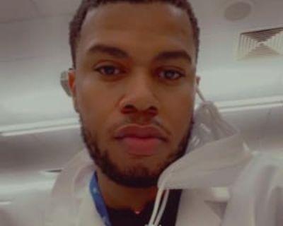 Jarrod, 26 years, Male - Looking in: Saint Louis St. Louis city MO
