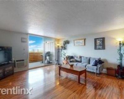 1029 E 8th Ave #1001, Denver, CO 80218 2 Bedroom Condo