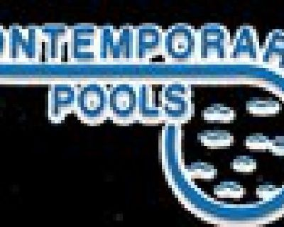 New Swimming Pool construction Cape Coral | Contemporary Pool