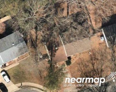 4 Bed 2.5 Bath Preforeclosure Property in Hampton, VA 23669 - Wilderness Rd