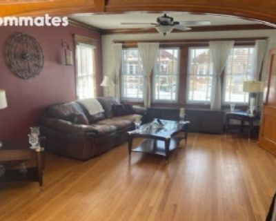 $850 2 single-family home in West Suburbs
