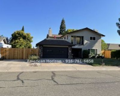 3628 Mountain View Dr, Rocklin, CA 95677 3 Bedroom Apartment