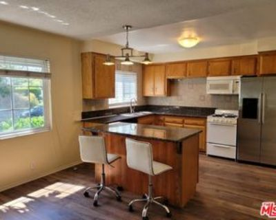 310 N Van Ness Ave #6, Los Angeles, CA 90004 3 Bedroom Apartment