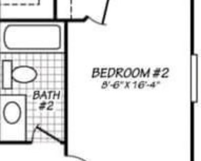 Looking for a responsible roommate