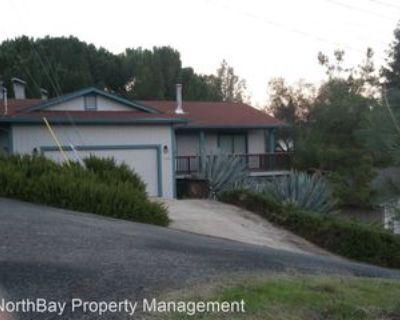 10905 10905 Northslope Dr, Kelseyville, CA 95451 3 Bedroom House