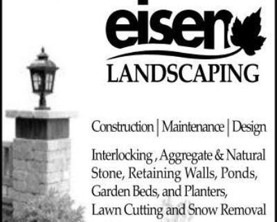 eisenscape@live.com eisen ...