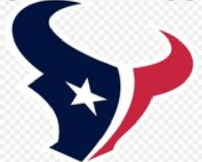 Texans be Jets