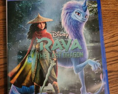 Dvd copy only