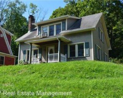 2099 2099 Route 31 - GAN 2099 Route 31, Glen Gardner, NJ 08826 3 Bedroom House