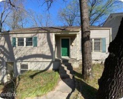 205 S Pine St, Little Rock, AR 72205 2 Bedroom House