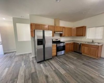 1835 Desna St #A, Reno, NV 89512 2 Bedroom House
