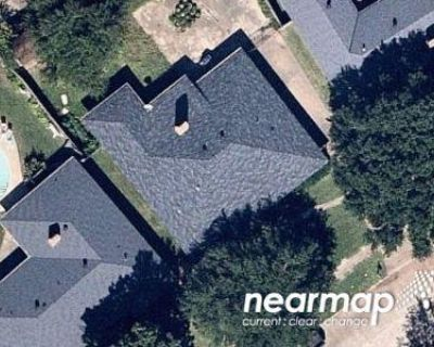 Preforeclosure Property in Shreveport, LA 71115 - Turtle Creek Dr