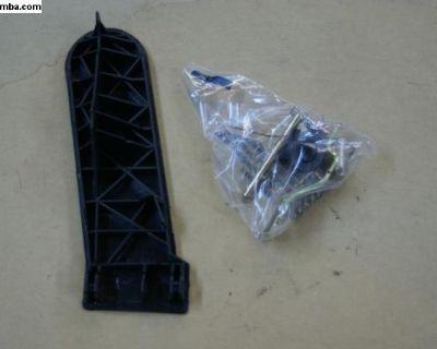 pedal kit