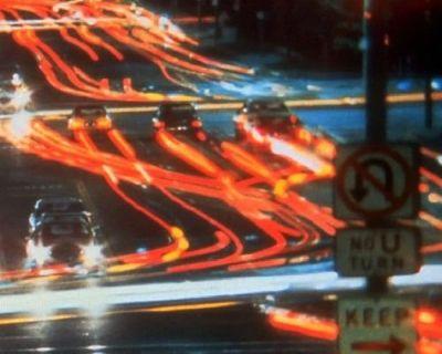 Koyaanisqatsi: Life Out of Balance (DVD, 2002) Francis Ford Coppola