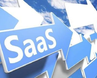 SaaS Application Development Services By Dedicated Developers