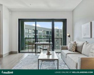 1050 Howell Mill Rd.337215 #S112, Atlanta, GA 30318 1 Bedroom Apartment