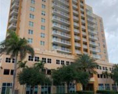 60 Nw 37th Ave #504, Miami, FL 33125 2 Bedroom Condo