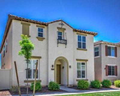 3826 E Leslie Dr, Gilbert, AZ 85296 4 Bedroom House