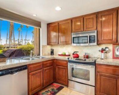 194 Madrid Ave, Palm Desert, CA 92260 2 Bedroom Condo