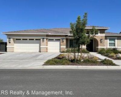 4114 Greendale Ct, Bakersfield, CA 93311 3 Bedroom House