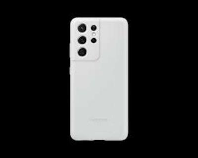 Samsung ultra s21 unlocked