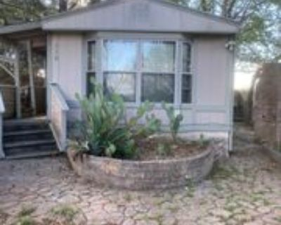 118 Sleepy Mountain Rd, Kerrville, TX 78028 2 Bedroom House