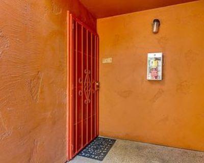 747 S Extension Rd #108, Mesa, AZ 85210 2 Bedroom Apartment