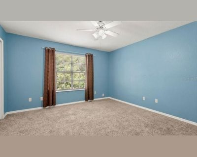 Room for rent in Flowers Pointe Lane, Orlando - 550 Room for Rent