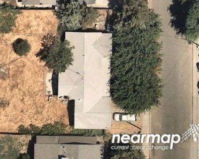 3 Bed 2.0 Bath Preforeclosure Property in Ceres, CA 95307 - Farris Ave