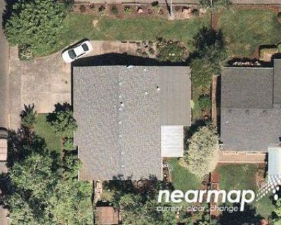 Preforeclosure Property in Salem, OR 97301 - Bambi Ave NE