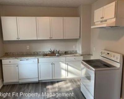 18 Iglehart St, Middletown, OH 45042 2 Bedroom House