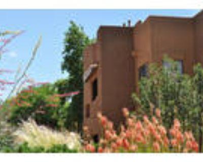 La Mirage Apartment Homes - Cedar Crest