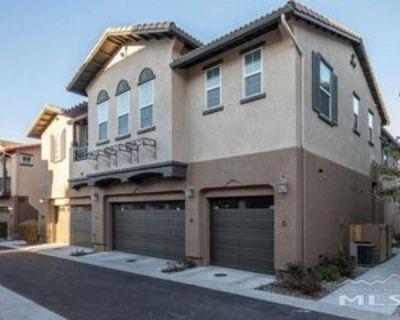 1828 Wind Ranch Rd, Reno, NV 89521 3 Bedroom Apartment