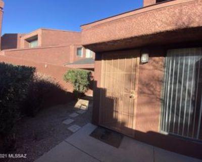 4021 N Weimer Pl #14, Tucson, AZ 85719 2 Bedroom Condo
