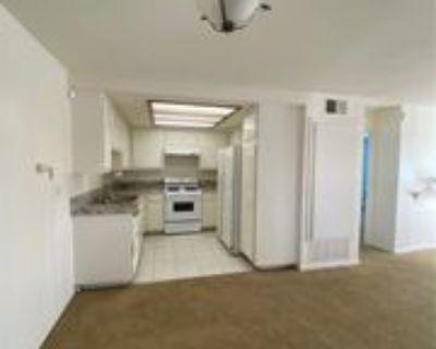 901 Golden Springs Dr #C1, Diamond Bar, CA 91765 2 Bedroom Condo